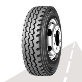 Грузовая шина 10.00 R20 AONAITE 896