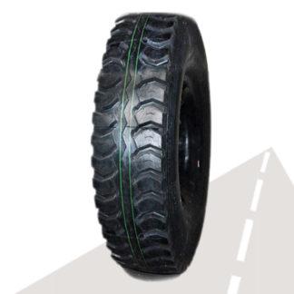 Грузовая шина 10.00 R20 CONSTANCY 806