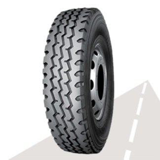Грузовая шина 10.00 R20 KAPSEN HS268