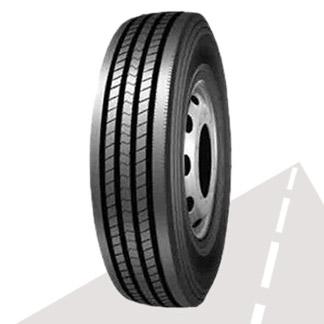 Грузовые шины 11 R22.5 KAPSEN HS205