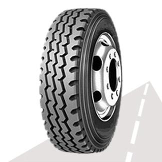 Грузовые шины 11 R22.5 KAPSEN HS268