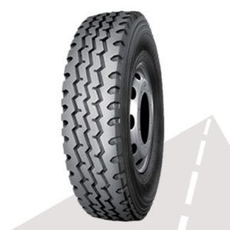 Грузовая шина 11.00 R20 KAPSEN HS268