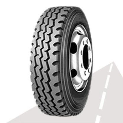 Грузовая шина 12.00 R20 KAPSEN HS268