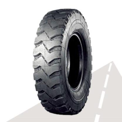 Индустриальные шины 13.00 R25 TRIANGLE TL569