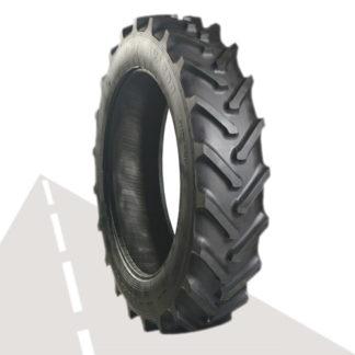 Сельхоз шина 13.6 R38 ROSAVA TR-07