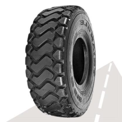 Индустриальные шины 14.00 R25 TRIANGLE TB516S
