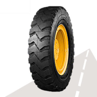 Индустриальные шины 14.00 R25 TRIANGLE TL569
