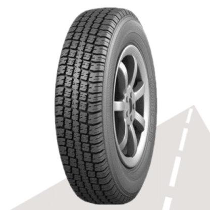 Грузовые шины 185/75 R16C БЕЛШИНА Бел-109