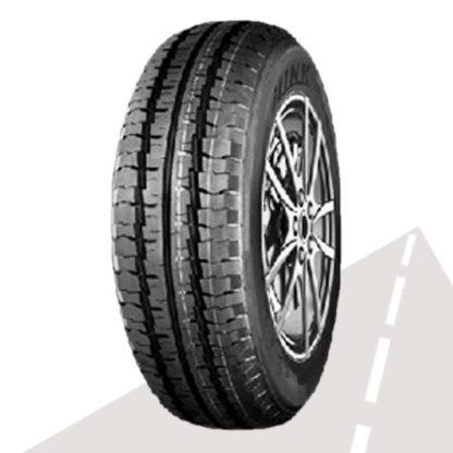 Грузовые шины 185/75 R16C GRENLANDER L-STRONG 36