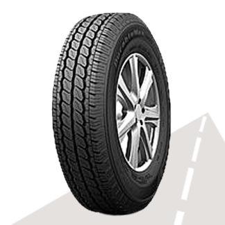 Грузовая шина 185/75 R16С KAPSEN RS01
