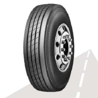 Грузовая шина 215/75 R17.5 CONSTANCY ECOSMART 12