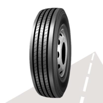 Грузовая шина 215/75 R17.5 KAPSEN HS205