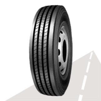 Грузовая шина 275/70 R22.5 KAPSEN HS205
