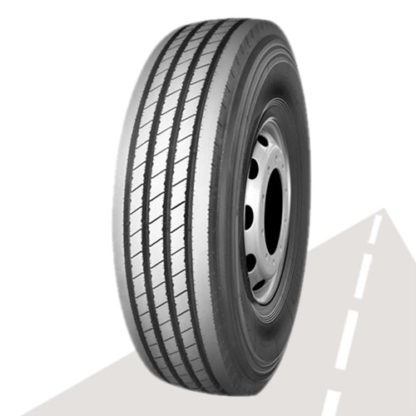 Грузовая шина 295/80 R22.5 KAPSEN HS101