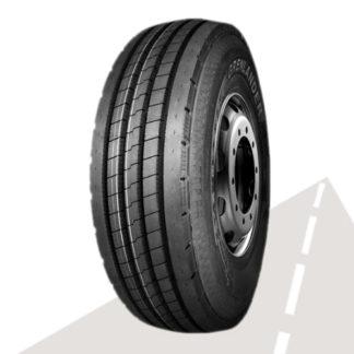 Грузовая шина 315/70 R22.5 GRENLANDER GR662