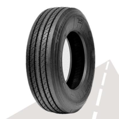 Грузовая шина 315/70 R22.5 KAPSEN HS201