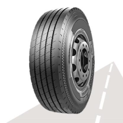 Грузовая шина 315/80 R22,5 CONSTANCY ECOSMART 62