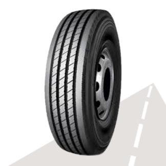 Грузовая шина 315/80 R22.5 KAPSEN HS101