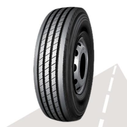 Грузовая шина 315/80 R22.5 TAITONG HS101
