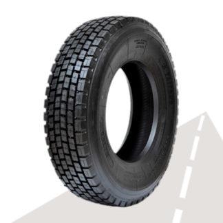 Грузовая шина 315/80 R22.5 TAITONG