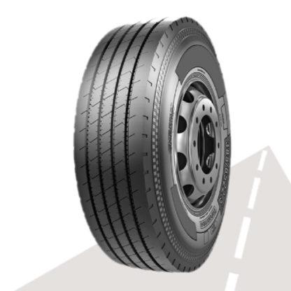 Грузовые шины 425/65 R22.5 CONSTANCY GR666