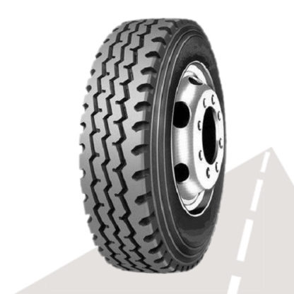 Грузовая шина 9.00 R20 AONAITE 896