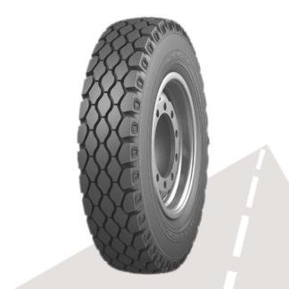 Грузовая шина 9.00 R20 БЕЛШИНА ИН-142Б (12нс)
