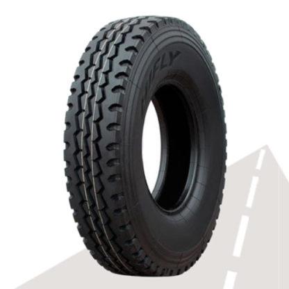 Грузовая шина HIFLY 10.00 R20 HH301