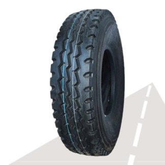 Грузовые шины Ovation 11.00 R20 VI-702