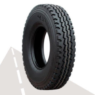 Грузовая шина 11.00 R22.5 HIFLY HH301