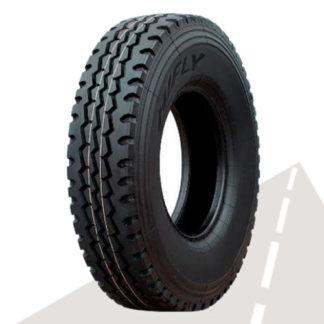 Грузовая шина 12.00 R20 HIFLY HH301