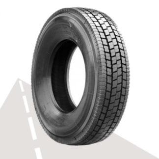 Грузовые шины 215/75 R17.5 HIFLY HH309