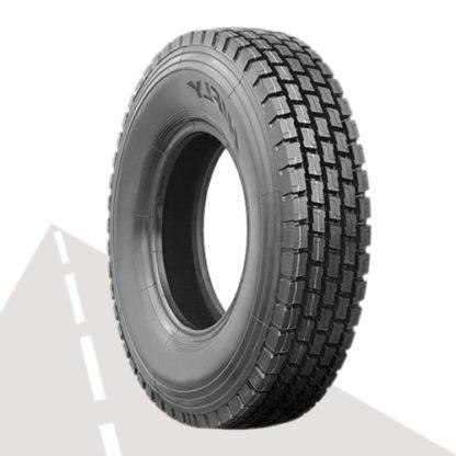 Грузовая шина 295/80 R22.5 HIFLY HH368