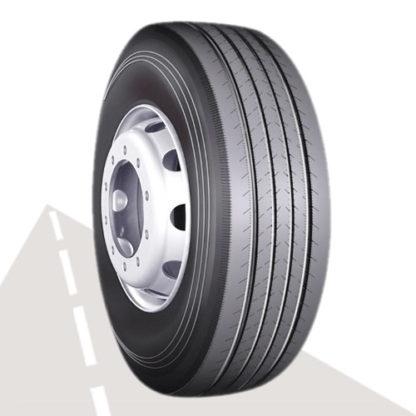 Грузовая шина 315/60 R22.5 LONGMARCH LM217