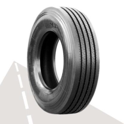 Грузовые шины 315/70 R22.5 HIFLY HH102