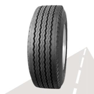 Грузовая шина 385/65 R22.5 HIFLY HH107