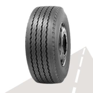 Грузовая шина 385/65 R22.5 Оvation