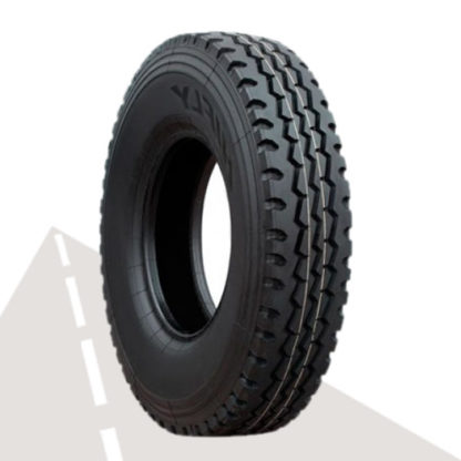 Грузовая шина 9.00 R20 HIFLY HH301