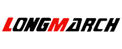 Производитель шин LONGMARCH
