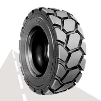 Индустриальные шины 10.00-16.5 ADVANCE L-4A STEEL REINFORCED