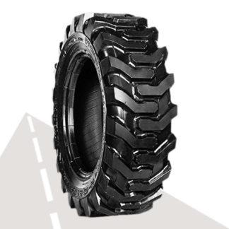 Индустриальные шины 10.00-16.5 ADVANCE L-2B