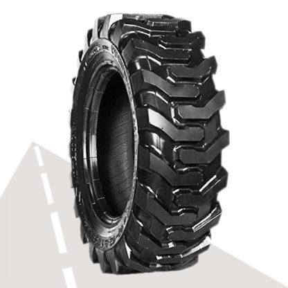 Индустриальные шины 12-16.5 ADVANCE L-2B 12PR TL
