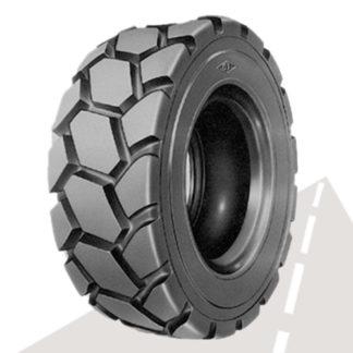 Индустриальные шины 12-16.5 ADVANCE L-4A 12PR TL