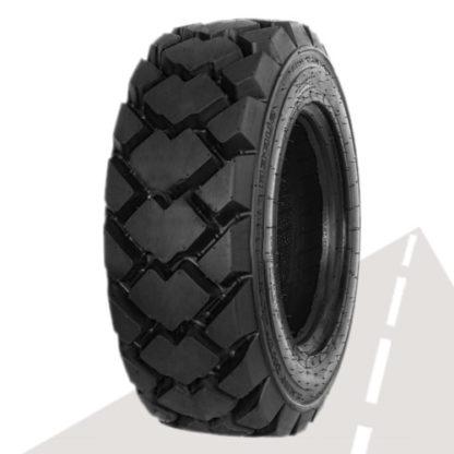 Индустриальные шины 12-16.5 GALAXY HULK 12PR TL