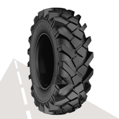Индустриальные шины 12.5-20 ADVANCE E-2 18PR TT