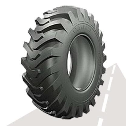 Индустриальные шины 12.5/80-18 ADVANCE I-3 14PR TL