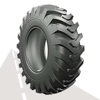 Индустриальные шины ADVANCE I-3 14PR TL