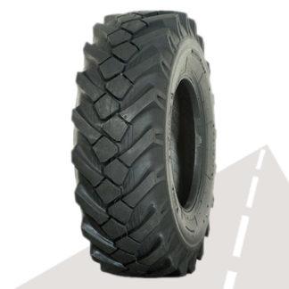 Индустриальные шины 12.5/80-18 ALLIANCE 317