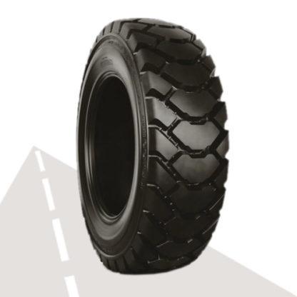 Индустриальные шины 12.5/80-18 GALAXY HULK
