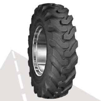 Индустриальные шины 14.00-24 ADVANCE G2E16PR TL